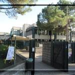 E.Salgari - secondaria di I° grado (sede centrale)